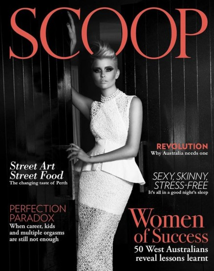 Tamzin-Mulder-Scoop-Winter-